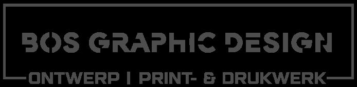 Bos Graphic Design